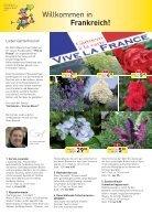 Herbstkirtag2014 - Seite 2