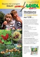 Herbstkirtag2014 - Seite 3
