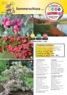 Herbstkirtag2014 - Seite 4