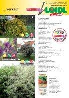 Herbstkirtag2014 - Seite 5