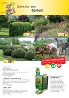Herbstkirtag2014 - Seite 6