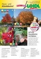 Herbstkirtag2014 - Seite 7