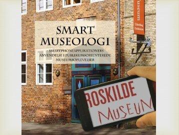 Smart museologi