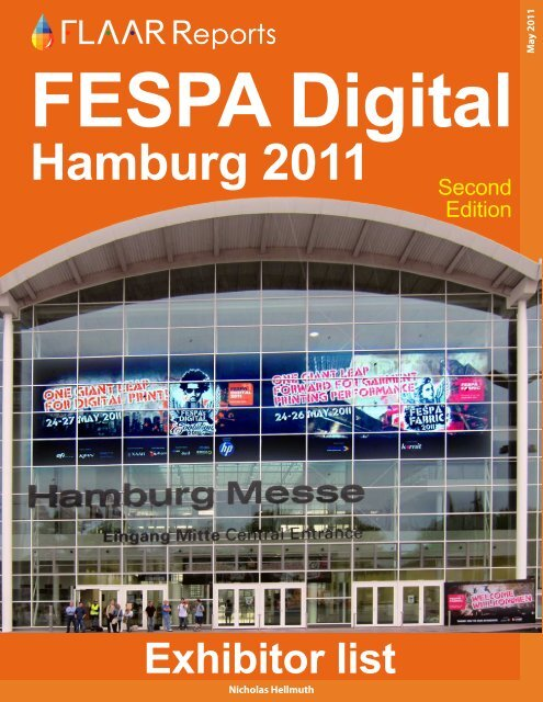 FESPA Digital - large-format-printers.org