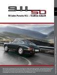 TIMES 1:13 - Porsche - Page 3