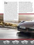 TIMES 1:13 - Porsche - Page 4