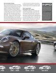 TIMES 1:13 - Porsche - Page 5