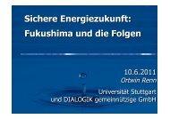 Renn Sichere Energieversorgung.pdf - LVI