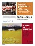 Download PDF - ARTisSpectrum - Page 2