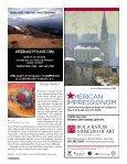 Download PDF - ARTisSpectrum - Page 4