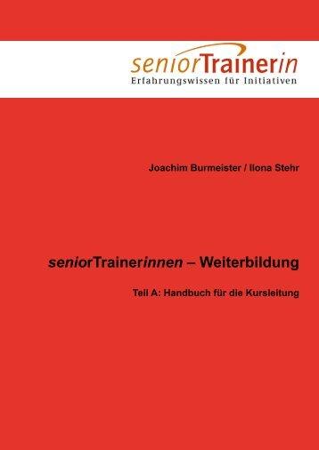 Download Handbuch Teil A