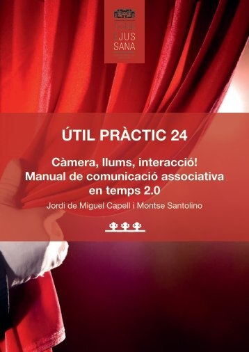 ÚTIL PRÀCTIC 24