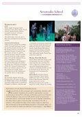 SEVENOAKS wurde 1432 von William Sevenoaks gegründet und ... - Seite 2