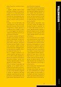Marzo - Geometri.ts.it - Page 5