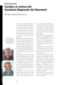 Marzo - Geometri.ts.it - Page 6