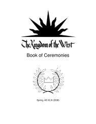 the book of ceremonial magic contents - Yankeeclassic com