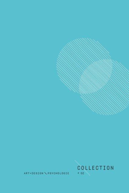 Beolitik-Collection-n02-FR-v02-LE - design ∩ société