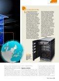 Un piccolo server tra le mura di casa - Draytek - Page 2