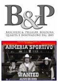 15 campionato italiano fossa olimpica - Caccia Pesca Ambiente - Page 2