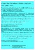15 campionato italiano fossa olimpica - Caccia Pesca Ambiente - Page 4