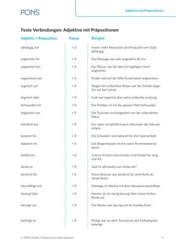 arbeitsblatt vorschule 187 adjektive mit tz kostenlose
