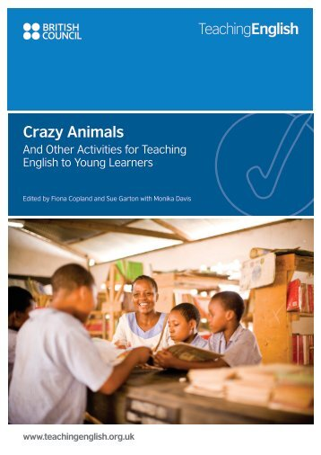 url?sa=t&source=web&cd=3&ved=0CC0QFjAC&url=http://www.teachingenglish.org.uk/sites/teacheng/files/B369-Young-Learners-Activity-Book_v10