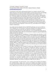 AYUDAR A MORIR - Asociación Derecho a Morir Dignamente