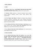 referans kiralık devre teklifi - Telekomünikasyon Kurumu - Page 3