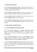 referans kiralık devre teklifi - Telekomünikasyon Kurumu - Page 4
