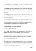 referans kiralık devre teklifi - Telekomünikasyon Kurumu - Page 7