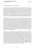 Mara Magda Maftei - Page 4