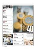 DE OLHO NO - Supermercado Moderno - Page 4
