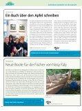 Südpfalz - Page 2
