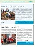 Südpfalz - Page 3