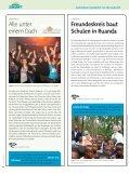 Südpfalz - Page 4