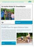 Südpfalz - Page 5
