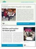 Südpfalz - Page 6