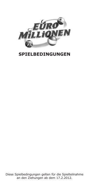 PDF laden - win2day