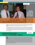 Download - Universitas Udayana - Page 2