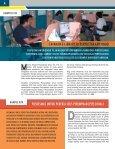 Download - Universitas Udayana - Page 4