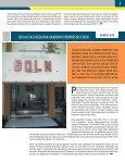 Download - Universitas Udayana - Page 5