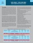 Download - Universitas Udayana - Page 7