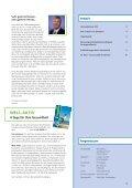 Magazin_01_2013_WEB_Layout 1 - bei der BKK exklusiv - Seite 3