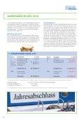 Magazin_01_2013_WEB_Layout 1 - bei der BKK exklusiv - Seite 4