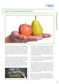 Magazin_01_2013_WEB_Layout 1 - bei der BKK exklusiv - Seite 5