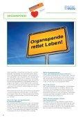 Magazin_01_2013_WEB_Layout 1 - bei der BKK exklusiv - Seite 6