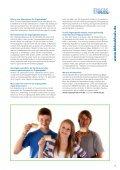 Magazin_01_2013_WEB_Layout 1 - bei der BKK exklusiv - Seite 7