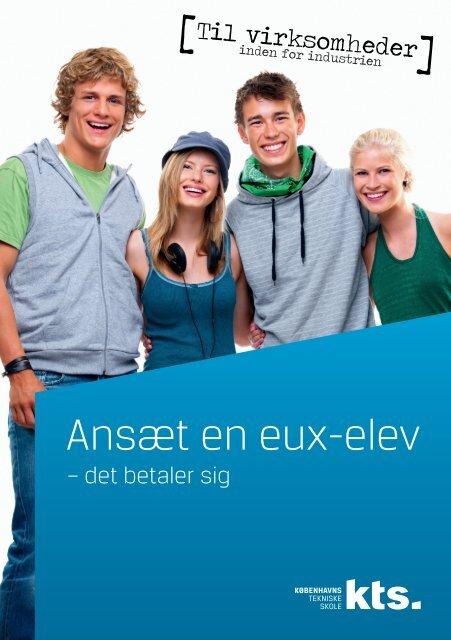 pdf - 11, MB - Københavns Tekniske Skole
