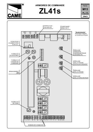 m27 dispositivo oleodinamico di frenatura per cancelli. Black Bedroom Furniture Sets. Home Design Ideas