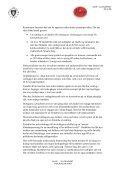 Konsumera smartare i Stockholm - Page 4
